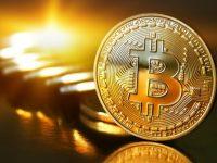 Курс цифровых валют обвалился из-за закрытия криптовалютных бирж в Китае