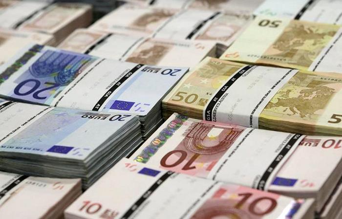 Курс валют от НБУ на 14 июня 2017. Доллар и евро дешевеют