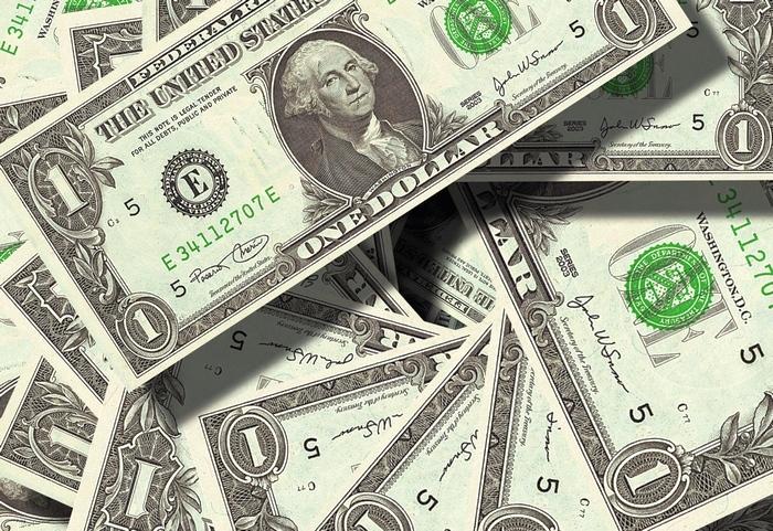 Курс валют от НБУ на 19 июня 2017. Доллар и евро дорожают