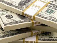Курс валют от НБУ на 19 мая 2017. Доллар дешевеет, евро дорожает