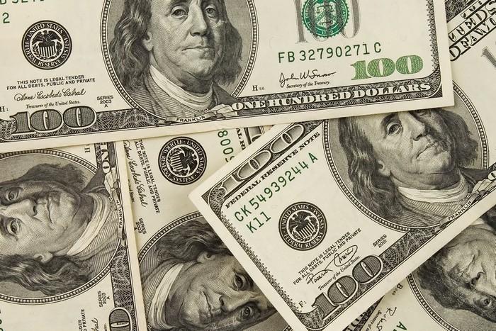 Курс валют от НБУ на 20 июня 2017. Доллар и евро дорожают