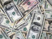 Курс валют от НБУ на 23 июня 2017. Доллар и евро дорожают