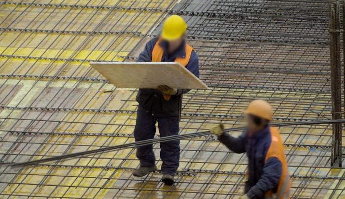 Кувейт продолжает выдавать визы северокорейским рабочим