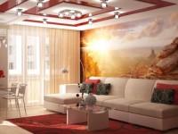 Особенности приобретения трехкомнатной квартиры