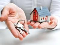 Как купить квартиру без ипотеки – полезные советы