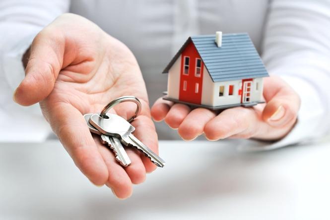 2a1f98ebe8545 Как купить квартиру без ипотеки – полезные советы - Бизнес-портал ...