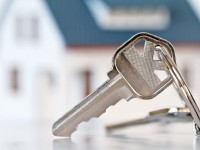 Покупка квартиры. Как купить квартиру без риелтора и агентства недвижимости