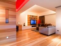 Как выполнить перепланировку квартиры