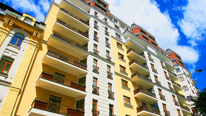 На что следует обратить внимание при покупке жилья?