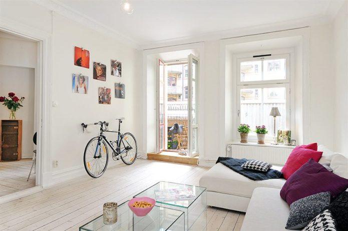 Какие факторы влияют на стоимость квартиры?
