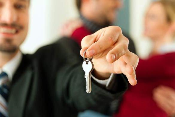 Аренда квартиры: самостоятельно или с помощью риэлтора