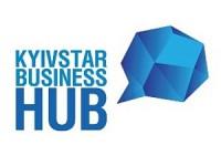 Новый проект Киевстар для бизнеса объединяет инновации и опыт всего мира