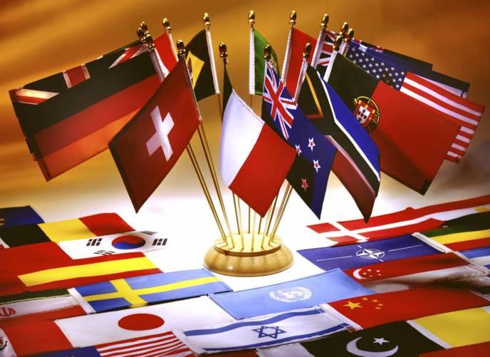 10 советов для тех, кто изучает иностранные языки