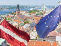 Латвия. 185 млр евро — цена советской оккупации