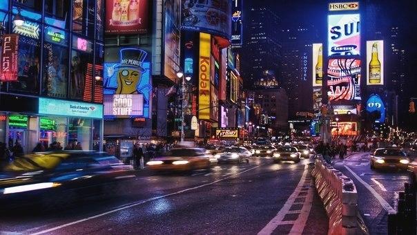 Бизнес идея: производство и монтаж рекламной LED продукции