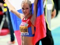 Легкоатлеты из России допрыгались и добегались – IAAF отстраняет всех спортсменов