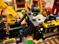 Lego обошёл Mattel и стал мировым лидером в производстве игрушек