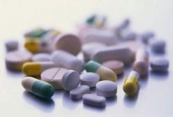 Фармацевтическая корпорация Roche готова купить биотехнологическую компанию InterMune