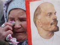 Особенности бедности в России