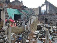 Льготное жилье для участников АТО: в Раде рассмотрят новый законопроект