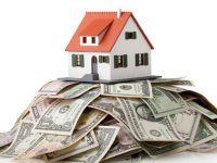 Льготные кредиты на жилье для участников АТО и ООС (УБД): ипотека, лизинг, банк, фонд