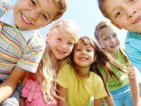 5 льгот для детей участников АТО в Киеве (обновленный список от КГГА)