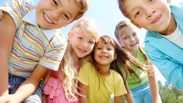 Льготы для участников ато и их семей,льготы детям участников ато,льготы для детей участников ато в садике,льготы для детей участников ато в школе