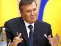 Личные сбережения Виктора Януковича в Украине не конфискованы, – адвокат