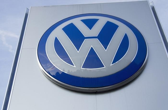 Лидером по продажам автомобилей в мире вновь стал Volkswagen