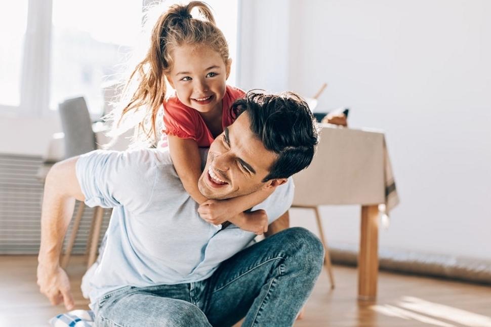 Как улучшить качество жизни. Советы и простые правила, как повысить уровень и качество жизни fdlx.com