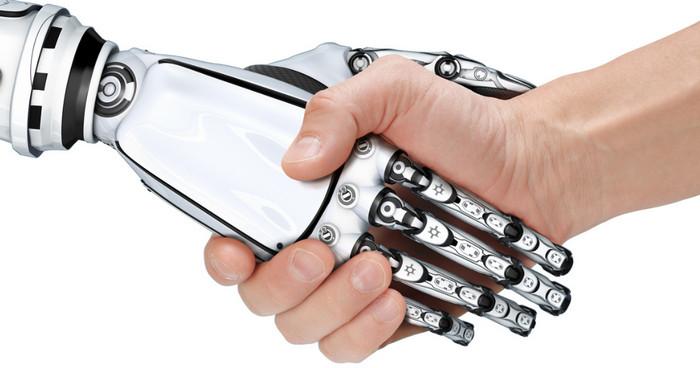 LinkedIn и eBay основали фонд $27 млн по изучению искусственного интеллекта