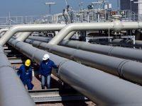 Литва и Латвия присоединяются к иску Польши по газопроводу OPAL