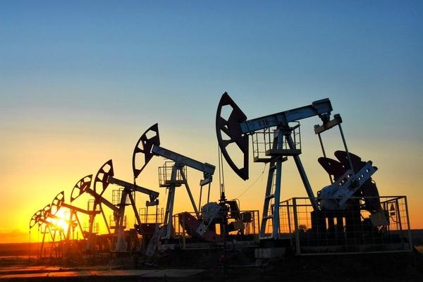 Ливия и Ирак увеличивают добычу нефти, несмотря на соглашение ОПЕК