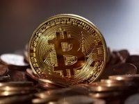 «ЛНР/ДНР» финансируются с помощью криптовалют, — СБУ