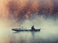 Бизнес идея: продажа лодок для рыбалки