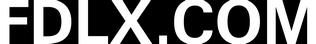 Бизнес-портал fdlx.com