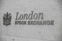 В Евросоюзе у ведущих фондовых бирж прослеживается рост котировок