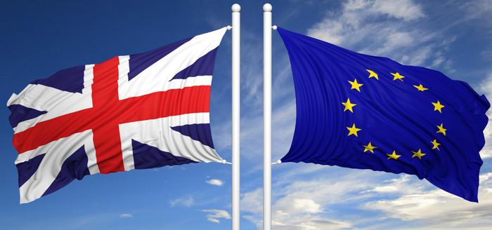 Лондон готов заплатить Брюсселю $20 млрд за Brexit