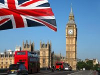Лондон обвинил Иран в кибератаке на парламент Великобритании