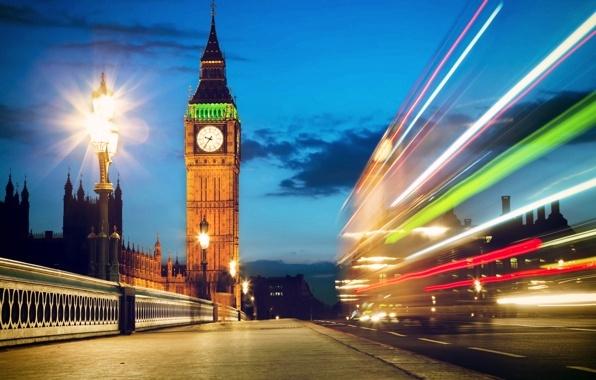 Рейтинг мировых финансовых центров: Лондон сместил Нью-Йорк с 1-ого места