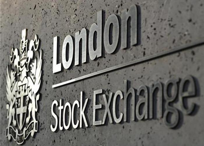 Лондонская фондовая биржа планирует слияние с Deutsche Boerse
