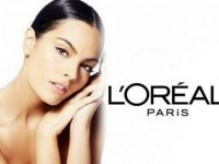 L'Oreal покупает три продукта по уходу за кожей у Valeant за $1,3 млрд