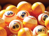 lotonews – свежие результаты лотерейных розыгрышей
