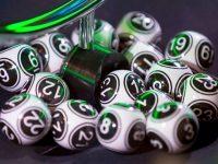 Как выиграть в лотерею с помощью магии и статистики: советы экстрасенсов, приметы и стратегии