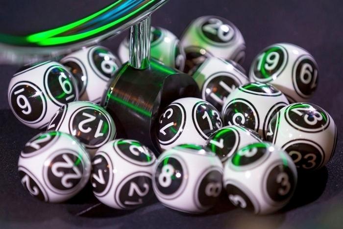 фото fdlx.com Как выиграть в лотерею при помощи магии и статистики: советы экстрасенсов, приметы и стратегии