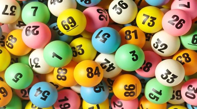 Лотерея – шанс изменить свою жизнь к лучшему