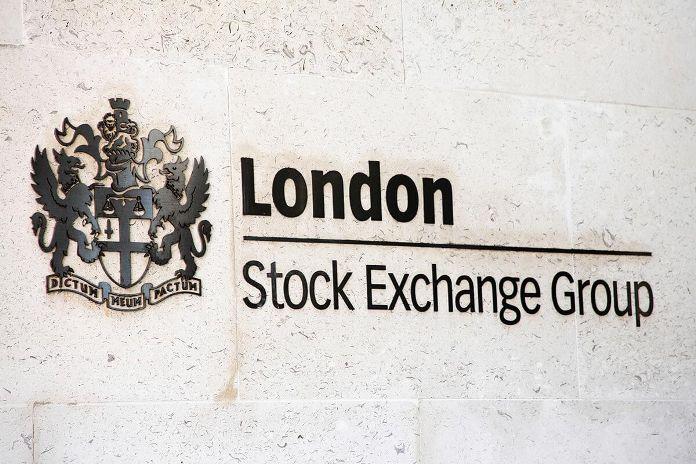 Лондонская биржа LSE и франкфуртская биржа Deutsche Boerse готовы объединиться