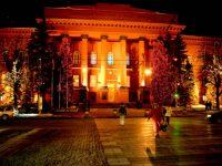 Лучшие украинские вузы, которые воспитали самых богатых людей Украины