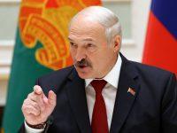 Лукашенко отказался от участия в саммите Восточного партнерства в Брюсселе