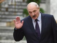 Лукашенко снова решил принять «декрет о тунеядстве»